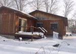 Foreclosed Home in Manton 49663 N 35 RD - Property ID: 3525862968