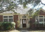 Foreclosed Home in Houston 77059 HALLMARK FAIR CT - Property ID: 3525901499