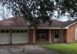 Foreclosed Home in Richmond 77469 LAUREL OAKS DR - Property ID: 3525924265
