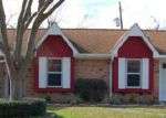 Foreclosed Home in Deer Park 77536 IVY AVE - Property ID: 3525927786