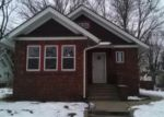 Foreclosed Home in Rockford 61103 KING ST - Property ID: 3525945289