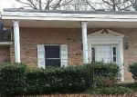 Foreclosed Home in Lufkin 75904 CROSS TIMBERS ST - Property ID: 3525960632