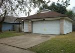 Foreclosed Home in Sugar Land 77498 BLUE FALLS DR - Property ID: 3525976840