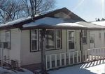 Foreclosed Home in Newton 50208 E 6TH ST S - Property ID: 3525995666