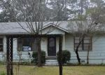 Foreclosed Home in Lufkin 75904 DOGWOOD TRL - Property ID: 3526001357