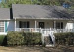 Foreclosed Home in Newnan 30265 OLYMPIA CT - Property ID: 3526039908