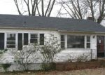 Foreclosed Home in Capitol Heights 20743 HIGHMOUNT LN - Property ID: 3526068360
