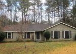 Foreclosed Home in Lithonia 30058 TIMBERVALE LN - Property ID: 3526083703