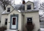 Foreclosed Home in Toledo 43606 DOUGLAS RD - Property ID: 3526143702