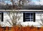Foreclosed Home in Church Point 70525 HOOSIER LN - Property ID: 3526199314