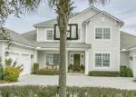 Foreclosed Home in Ponte Vedra Beach 32082 SAN JUAN DR - Property ID: 3526204579