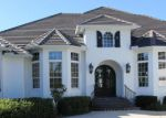 Foreclosed Home in Ponte Vedra Beach 32082 HAWKS NEST CT - Property ID: 3526220791