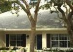 Foreclosed Home in Ponte Vedra Beach 32082 SAN JUAN DR - Property ID: 3526224730