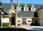 Foreclosed Home in Ponte Vedra Beach 32082 DEER TRACE DR - Property ID: 3526229992