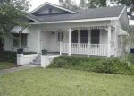 Foreclosed Home in Ferriday 71334 VIRGINIA AVE - Property ID: 3526250566