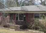 Foreclosed Home in Anderson 29626 LINDA DR - Property ID: 3526267650