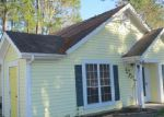 Foreclosed Home in Myrtle Beach 29588 WISTERIA DR - Property ID: 3526269391