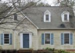 Foreclosed Home in Columbia 29212 COLDSTREAM DR - Property ID: 3526270717