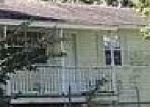 Foreclosed Home in Austin 72007 DYSON RD - Property ID: 3526280791