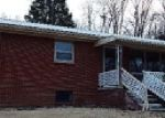Foreclosed Home in La Follette 37766 MAPLE DR - Property ID: 3526313635