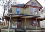 Foreclosed Home in Harriman 37748 CLINTON ST - Property ID: 3526330267