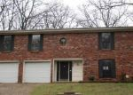 Foreclosed Home in North Little Rock 72116 FLINTROCK RD - Property ID: 3526332916