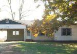 Foreclosed Home in Marmaduke 72443 GREENE ROAD 419 - Property ID: 3526368373