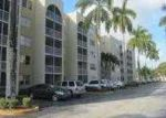 Foreclosed Home in Hialeah 33015 NW 186TH ST - Property ID: 3526476113
