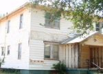 Foreclosed Home in Okarche 73762 234TH ST NE - Property ID: 3526544445
