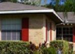 Foreclosed Home in Lakeland 33809 YOLONDA CT - Property ID: 3526588233
