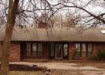 Foreclosed Home in Shawnee 74804 VALLEY VIEW RD - Property ID: 3526667516