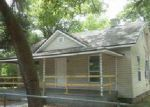 Foreclosed Home in Jacksonville 32254 DETROIT ST - Property ID: 3526874231