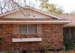 Foreclosed Home in Greenville 75402 FLAMINGO RD - Property ID: 3526948701