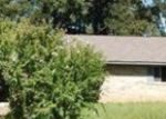 Foreclosed Home in Longview 75605 LANSING LN - Property ID: 3526956134