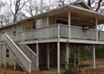 Foreclosed Home in Lindale 75771 COUNTY ROAD 4142 - Property ID: 3526967975