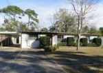 Foreclosed Home in Jacksonville 32218 LEORA DR - Property ID: 3527049421