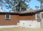 Foreclosed Home in Middleburg 32068 FRIENDLY PL - Property ID: 3527069132