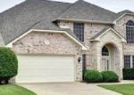 Foreclosed Home in Burleson 76028 SHANE LN - Property ID: 3527081398