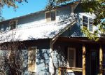 Foreclosed Home in Comanche 76442 COUNTY ROAD 275 - Property ID: 3527157160