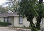Foreclosed Home in Waco 76706 N ROBINSON DR - Property ID: 3527173819