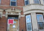 Foreclosed Home in Jersey City 7305 FULTON AVE - Property ID: 3527258339