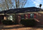 Foreclosed Home in Nashville 37211 SOUTHLAKE DR - Property ID: 3527261409