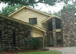 Foreclosed Home in Missouri City 77459 OAK HILL DR - Property ID: 3527313978