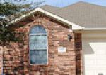 Foreclosed Home in Baytown 77521 TAINO DR - Property ID: 3527325798