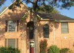 Foreclosed Home in League City 77573 COLEMAN BOYLAN DR - Property ID: 3527335877