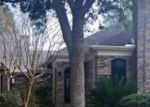 Foreclosed Home in Beaumont 77707 PEBBLE BEACH DR - Property ID: 3527350760