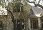 Foreclosed Home in Boerne 78006 SOMEDAY DR - Property ID: 3527352508