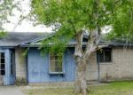 Foreclosed Home in Kingsville 78363 BRIARWOOD DR - Property ID: 3527389290