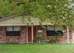 Foreclosed Home in Lockhart 78644 BOIS DARC ST - Property ID: 3527429593