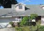 Foreclosed Home in Saint Petersburg 33712 62ND AVE S - Property ID: 3527434852
